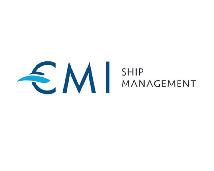 EMI Shipmanagement