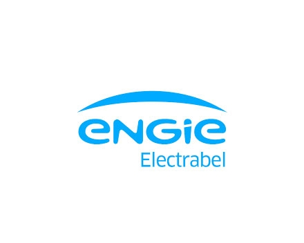 Engie Electrabel - underwater inspection with ROV, underwater drones and robots on offshore windturbines