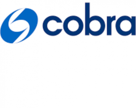 Grupo Cobra - underwater inspection with ROV, underwater drones and robots on offshore windturbines