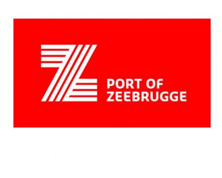 Port of Zeebrugge