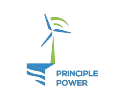 Principle power